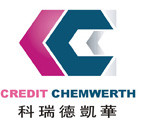 credit-chem_logo